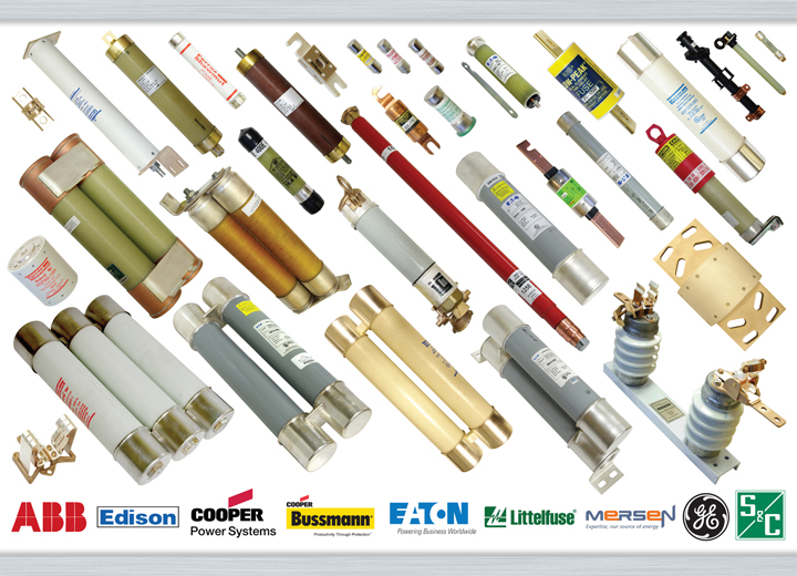 14,000 Fuse Solutions