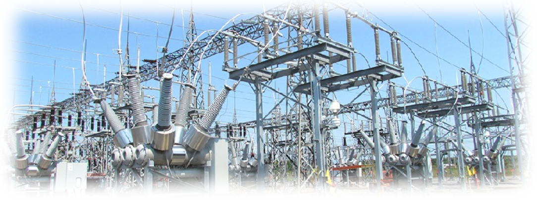 S&C Power Fuses for Transmission Protect Utility & Industrial Substations