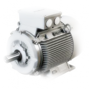 Time Delay Dual Element Fuses interrupt over-currents to 500%-600% of their nominal rating. Common applications include inductive loads such as motors and transformers.