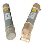 Cooper Power E-Rated Medium Voltage Fuse