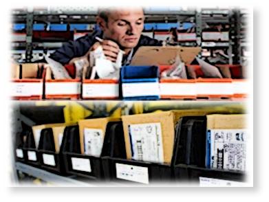 storeroom-shelf-organization