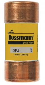 Bussmann-DFJ